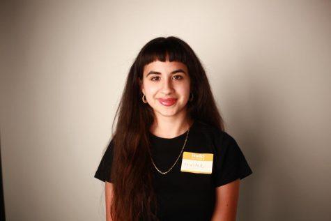 Monica Kochan