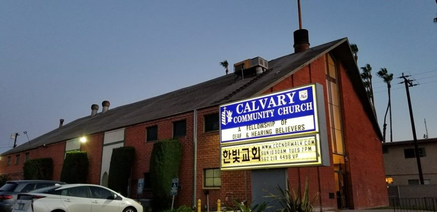 Calvary+Community+Church+has+cultivated+a+space+for+hearing+and+deaf+believers+to+worship+together+as+one+body.+%7C+Calvary+Community+Church+%28Facebook%29+