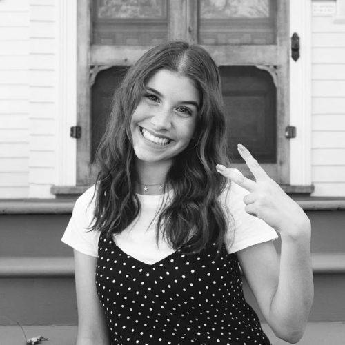 Jenna Wirtz